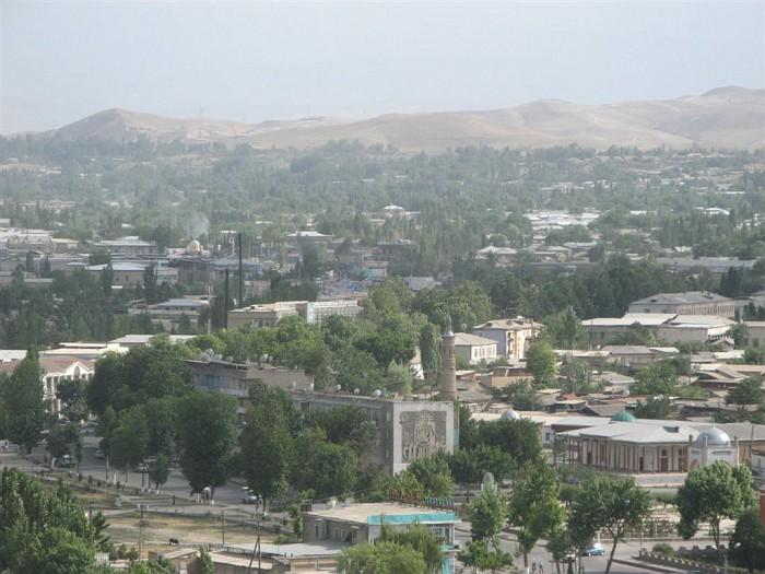 поселок кистакуз ленинабадская область фото все