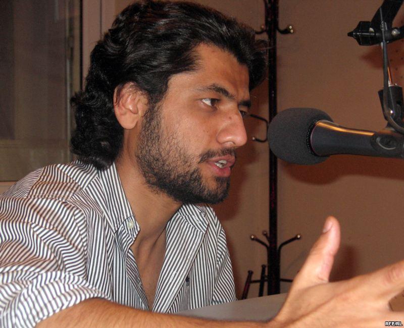 купить таджикские певцы список и фото цифровым фотограмметрическим